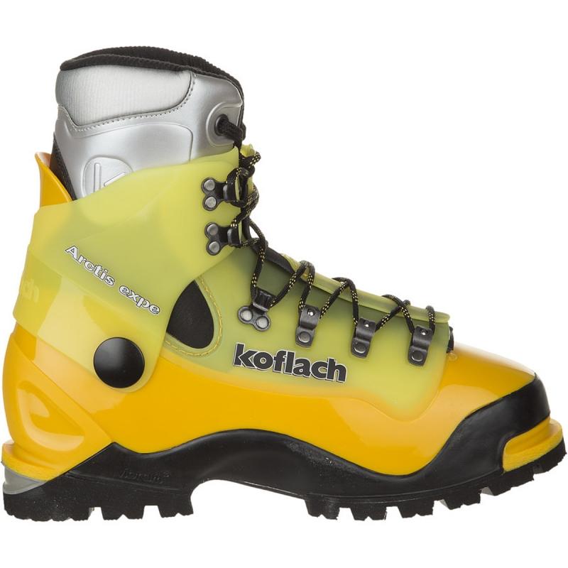 Ботинки Koflach Arctics Expe