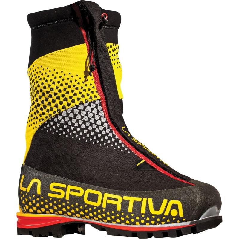 Ботинки La Sportiva G2 SM big size
