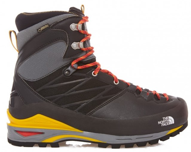 Ботинки The North Face Verto S4K GTX