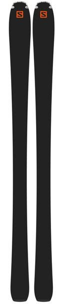 Горные лыжи Salomon M XDR 79 CF