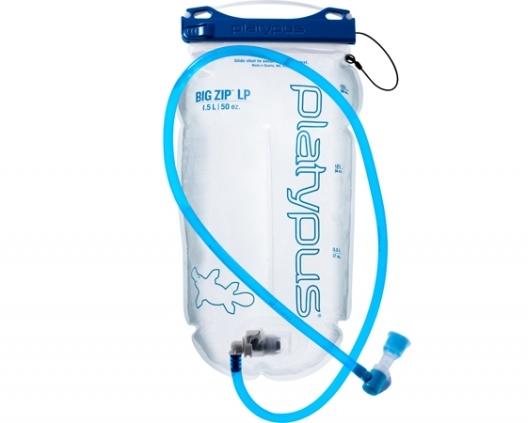 Питьевая система Platypus Biz Zip Lp 42856 L