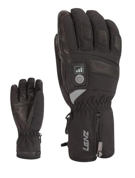 Перчатки Heat Glove 2.0