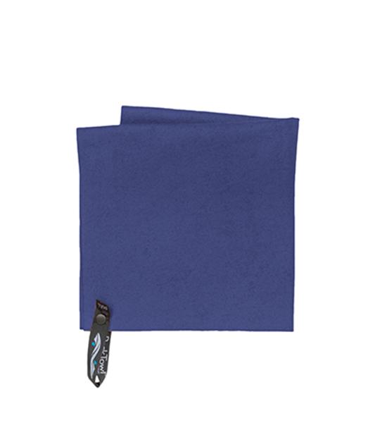 Полотенце походное Packtowl Ultralite XL
