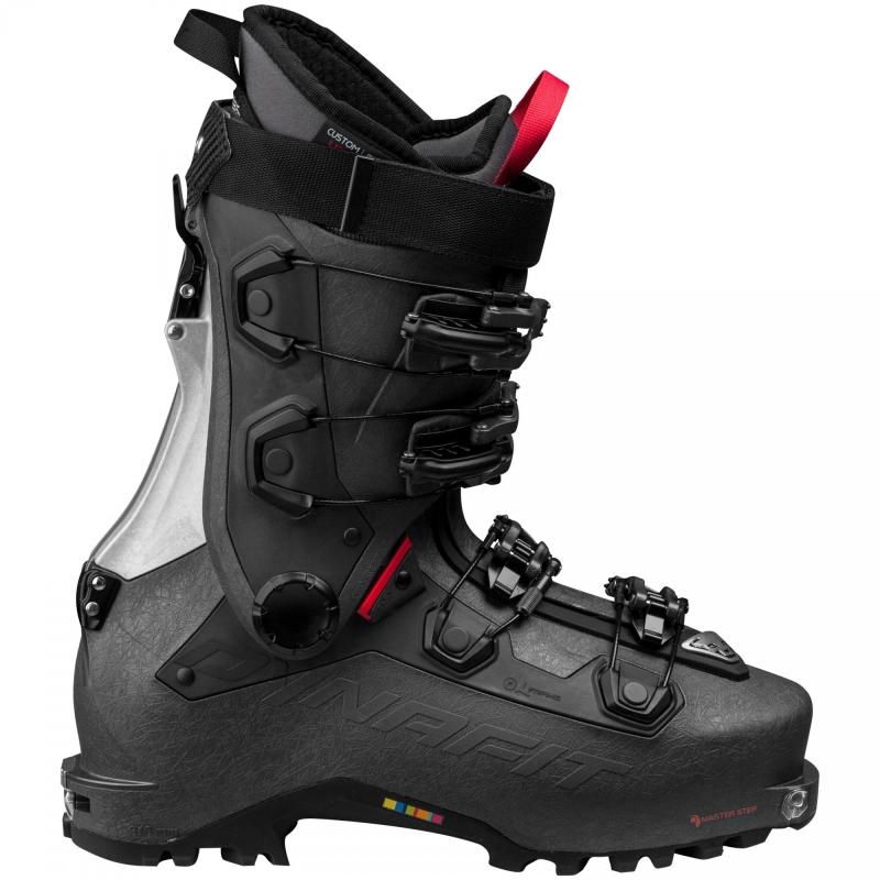 Ботинки для ски-тура Dynafit Beast MS