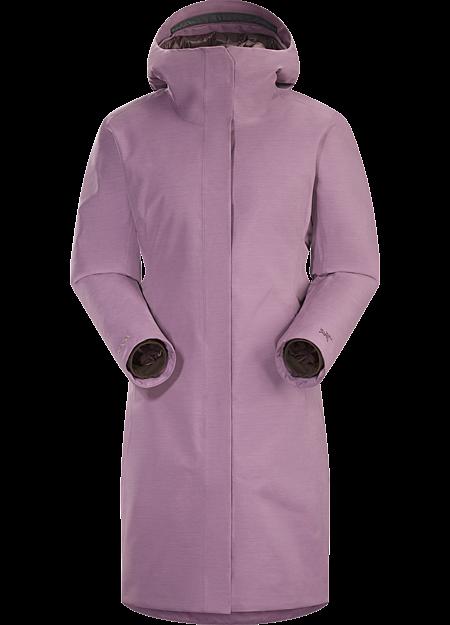 Куртка Patera Parka женская