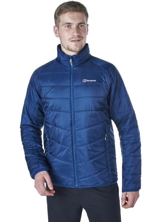 Куртка Island Peak Hydlft 3IN1