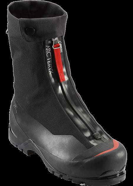 Ботинки Acrux AR GTX