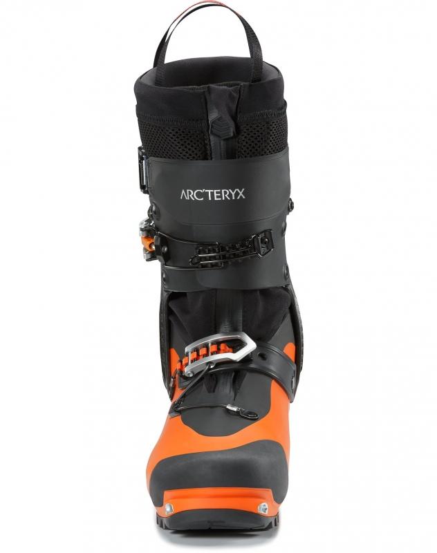 Ботинки Procline Carbon Support Boot