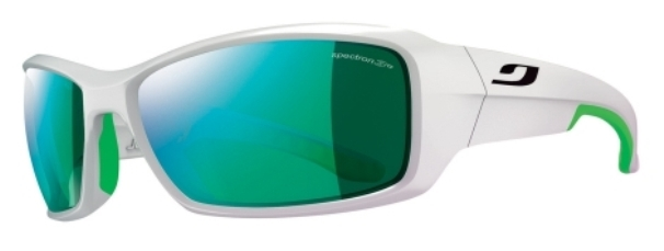 Солнцезащитные очки Julbo Run Spectron