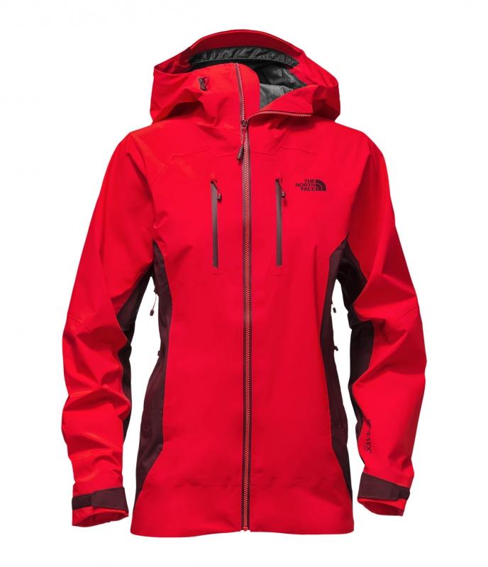 Куртка Diheral Shell женская