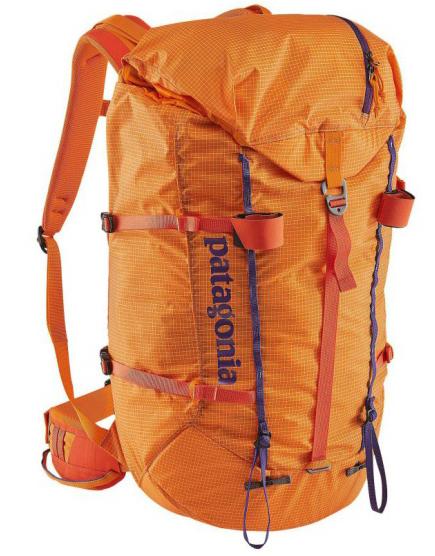 Рюкзак Patagonia Ascensionist Pack 40L