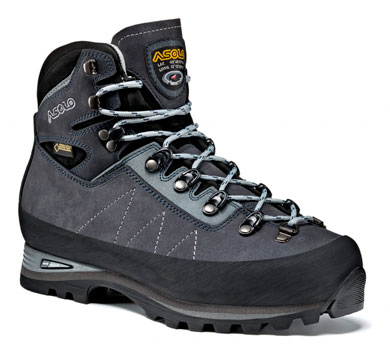 Треккинговые ботинки Asolo Lagazuoi GV