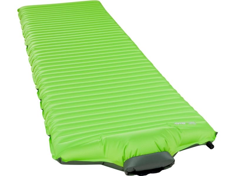 Надувной коврик NeoAir® AlL Season™ SV