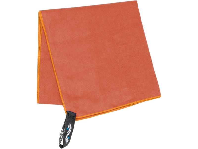 Полотенце походное Personal XL