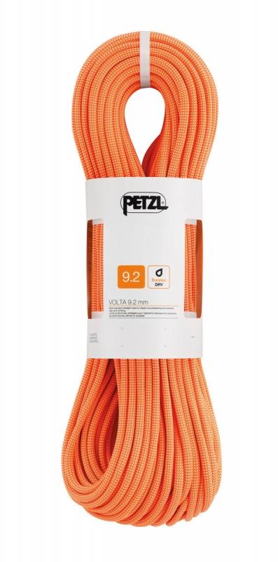 Веревка VOLTA 9,2 мм