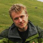 Сергей Корниенко