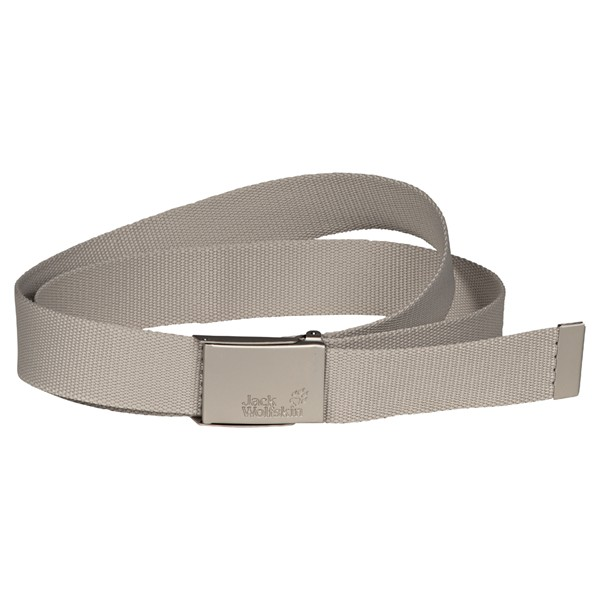 Ремень Webbing Belt Wide