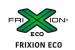 Frixion Eco