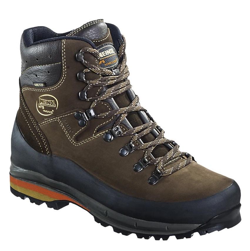Треккинговые ботинки Meindl Vakuum Men GTX® d4152823a73