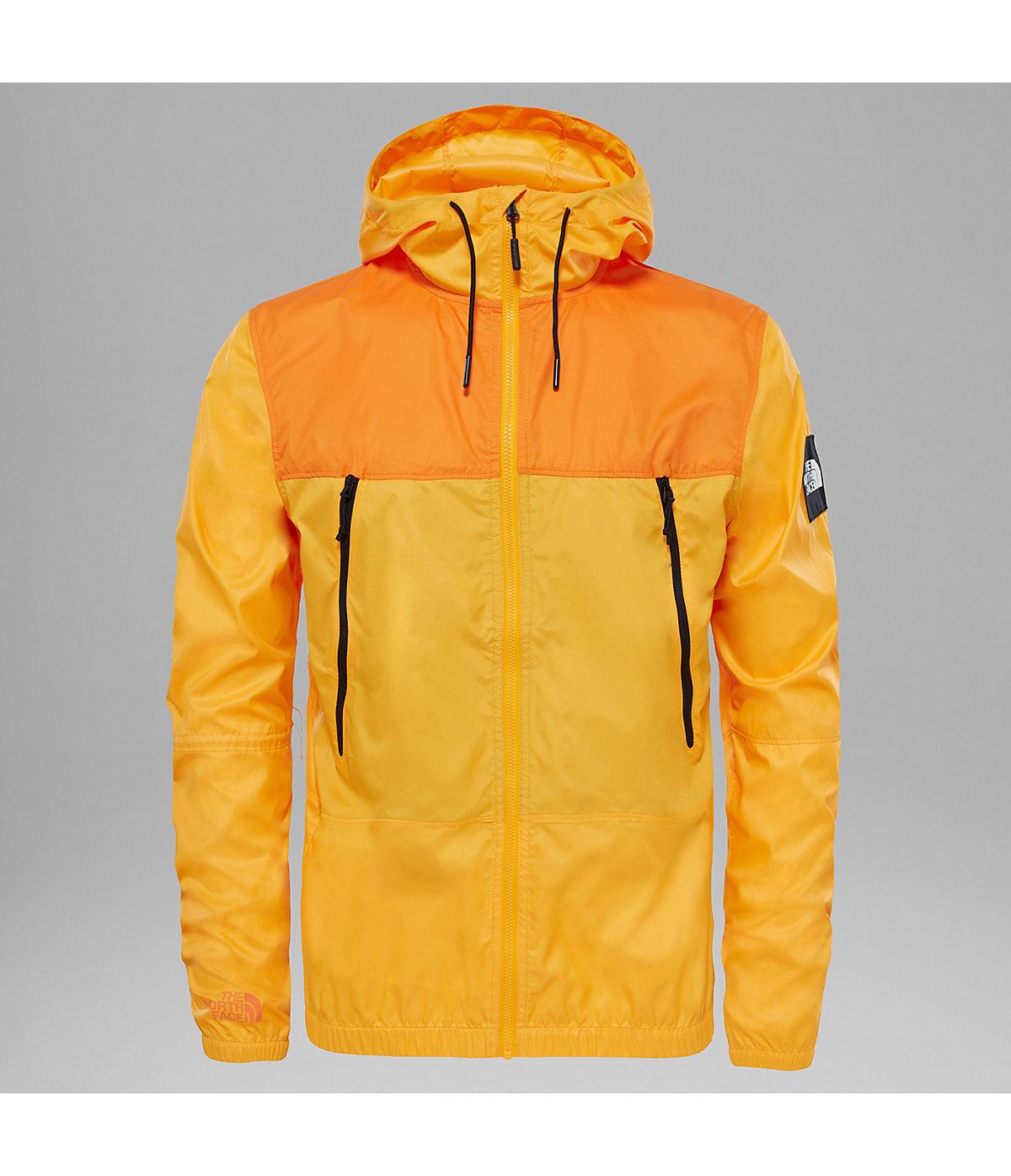 Куртка The North Face 1990 Seasonal Mountain