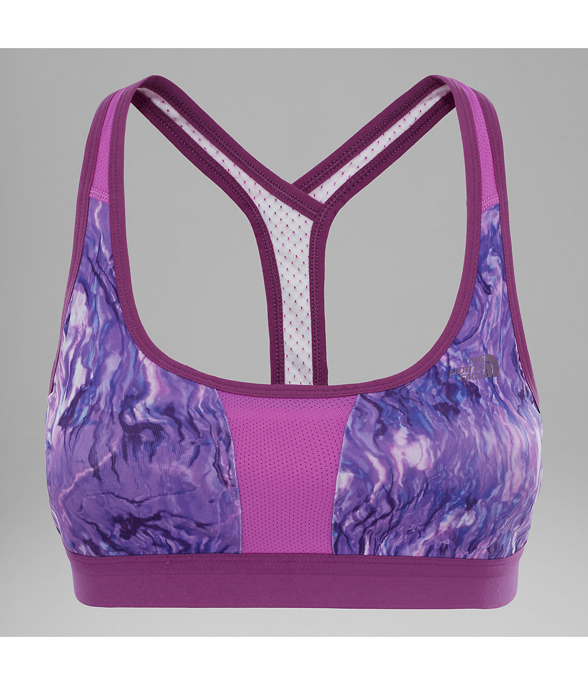 Топ The North Face Stow-N-Go Bra A/B женский
