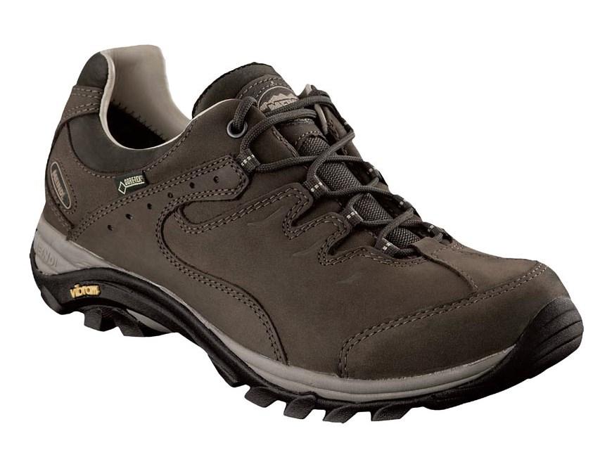 Ботинки Meindl Caracas GTX® 066a376008d