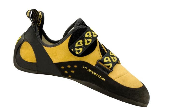 Скальные туфли Katana