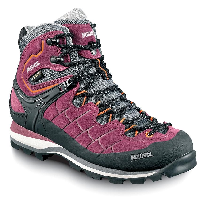 Женские треккинговые ботинки Meindl Litepeak Lady GTX® 5d2300a7e48
