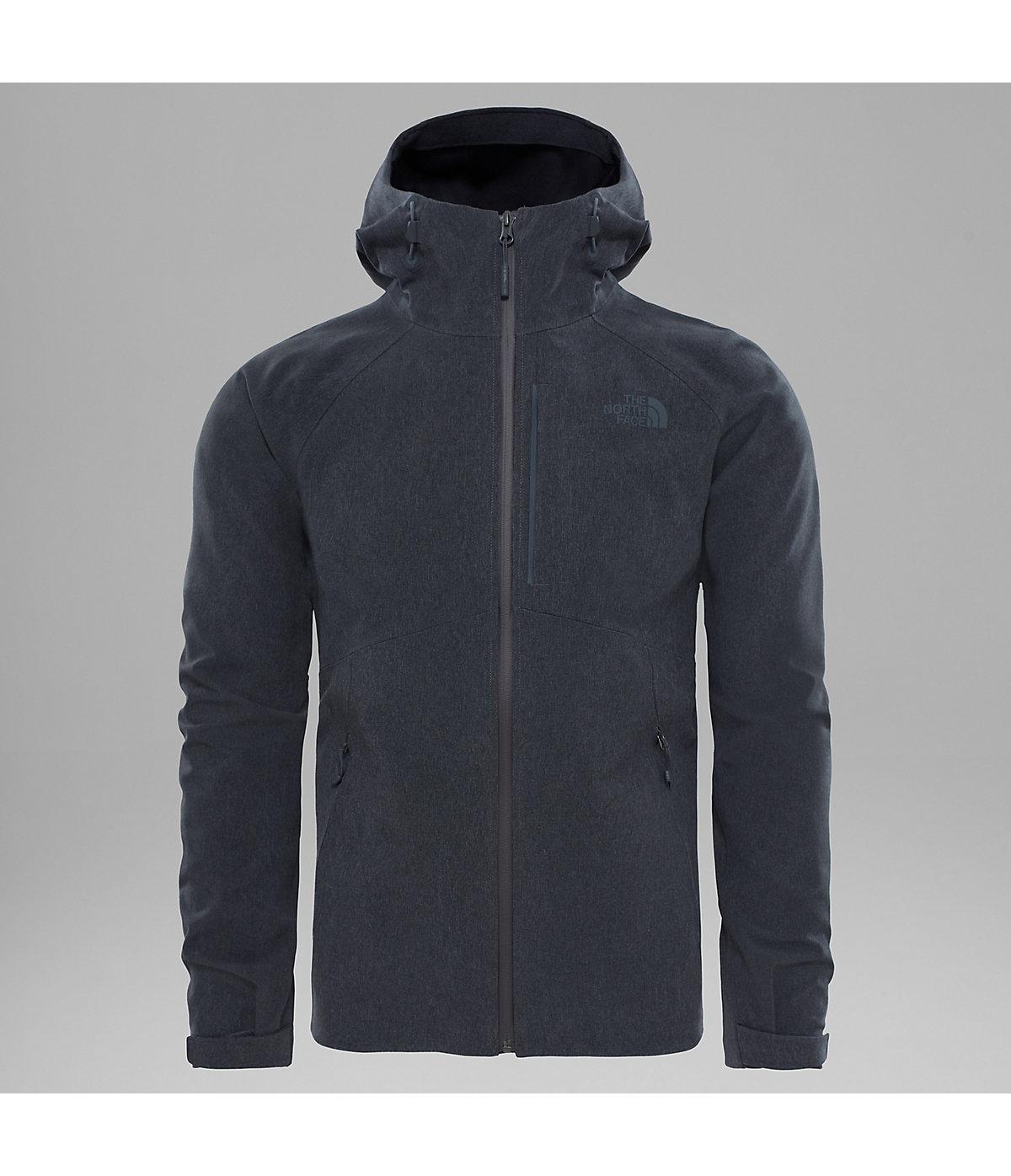 Куртка The North Face Apex Flex GTX