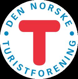 На волне такого интереса к изучению и преодолению природы в 1868 году была создана первая Норвежская туристическая ассоциация