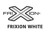 Frixion White