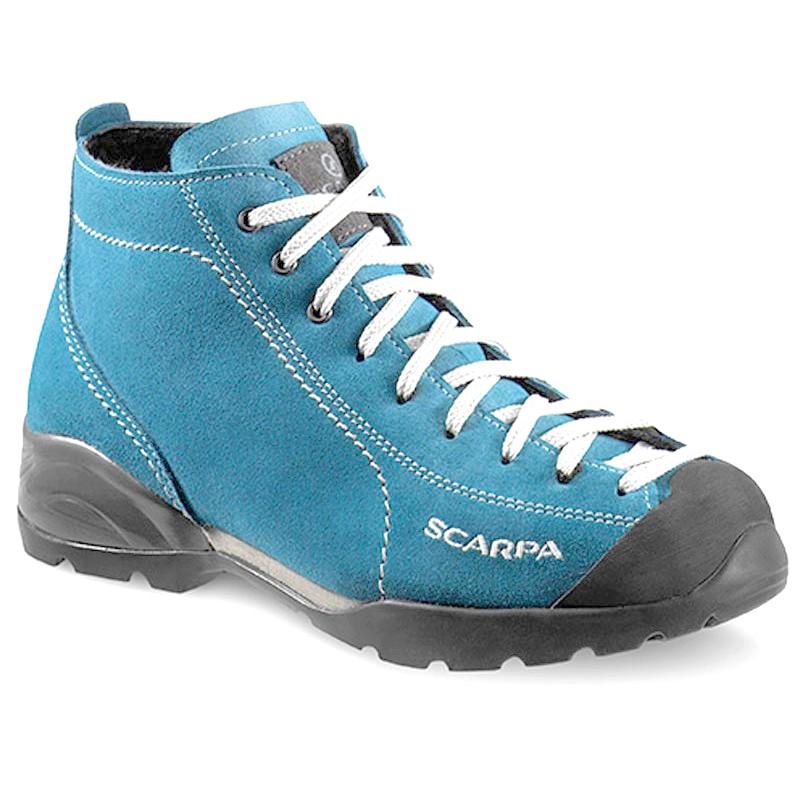 Новая коллекция обуви в салоне «VALERI»