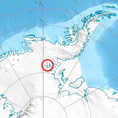 В антарктической экспедиции 1993 года Джей Смит (Jay Smith) и Конрад Анкер (Conrad Anker) пользовались горелками MSR во время восхождений на массив Винсон (4892 м) и вершину Крэддок (4368 м).