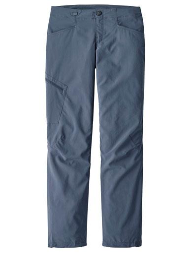 Женские брюки Patagonia PRS Rock