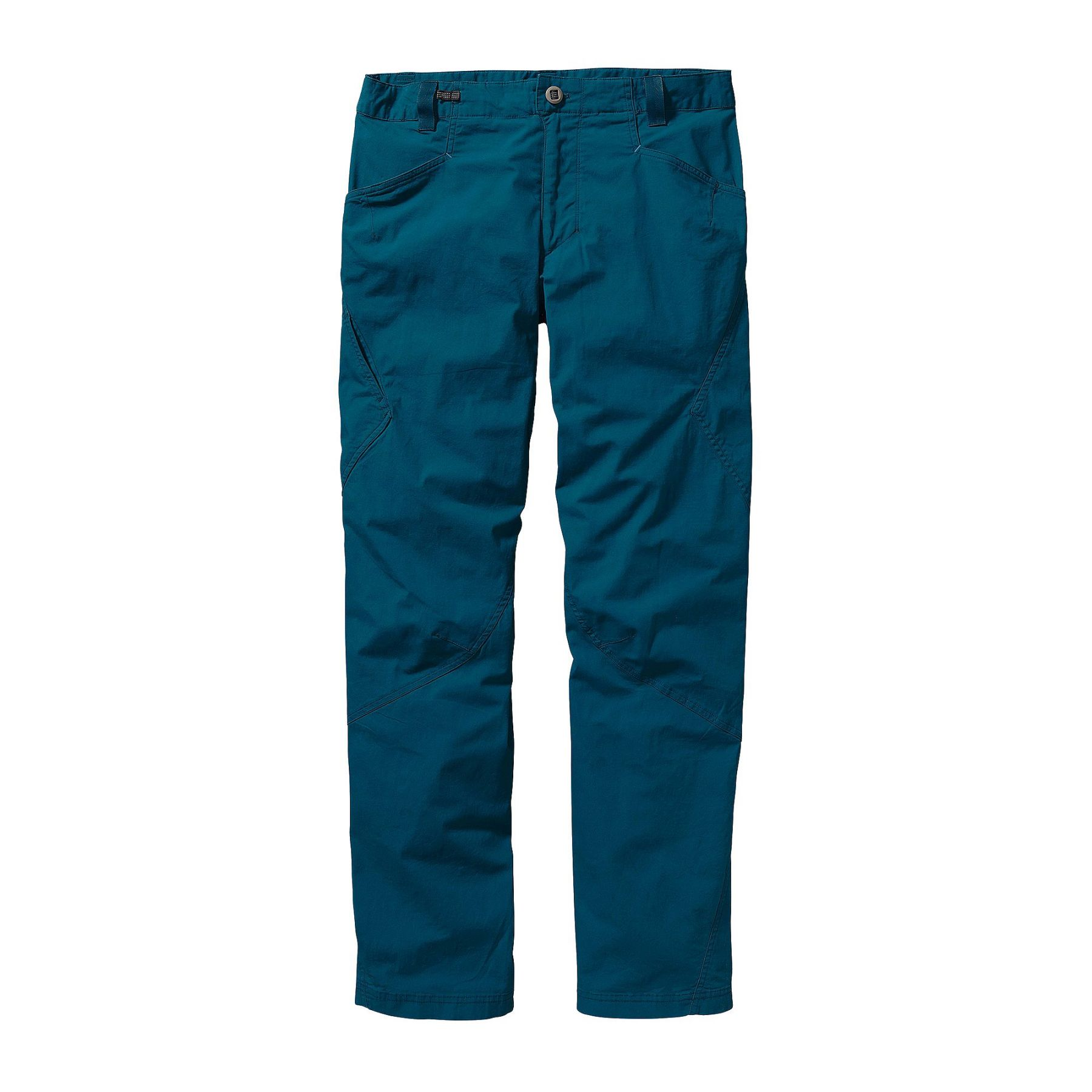 Брюки Patagonia Venga Rock Pants