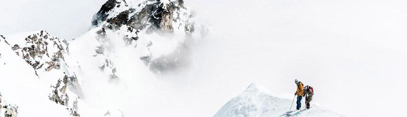 Elevenate — современная культура жизни в горах