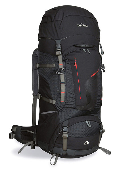 Рюкзак Bison 120