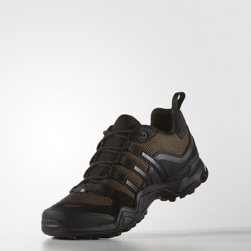 Универсальные мужские кроссовки для активного отдыха и всех видов пешего  туризма. Комфортные и устойчивые на любой поверхности. 10f4525c9f8
