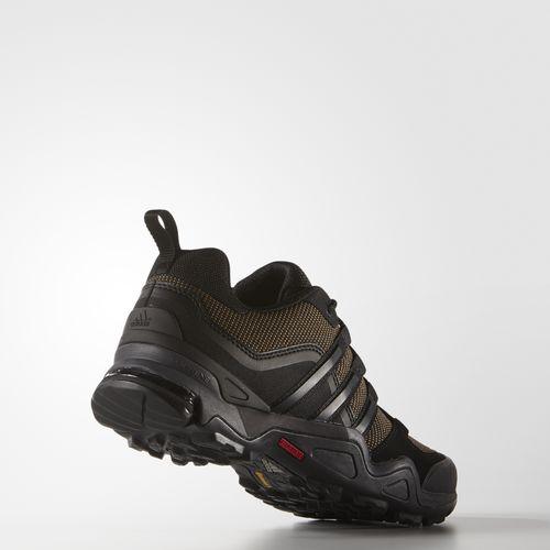 2dd02c843 Универсальные мужские кроссовки для активного отдыха и всех видов пешего  туризма. Комфортные и устойчивые на любой поверхности.