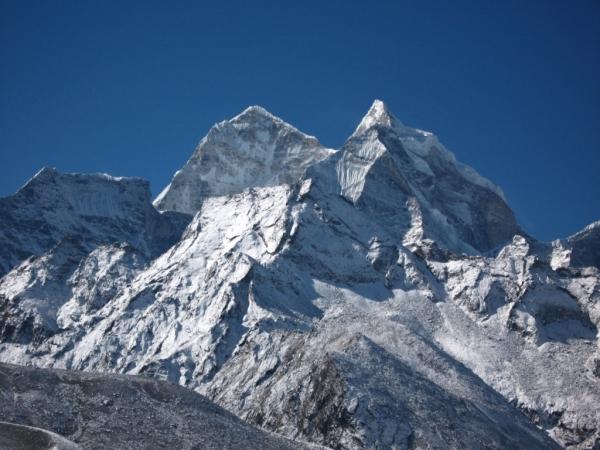 Гора имеет несколько названий