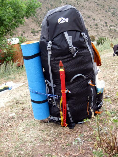 Lowe alpine рюкзаки чемоданы на колесах tsv производство санкт петербург