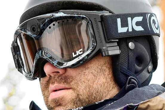 Лето только закончилось, но у фанатов горнолыжного спорта уже начинается  предсезонный зуд. Все высматривают интересные модели в новых коллекциях, ... ce011a9a7ec