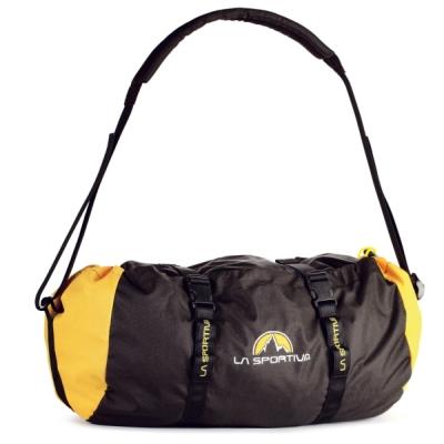 сумка для веревки la sportiva