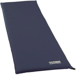 Самонадувающийся коврик BaseCamp™