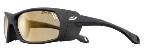 Солнцезащитные очки Julbo Bivouak (Zebra)