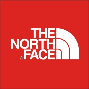 Одежда The North Face, обувь The North Face