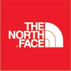 Одежда Freeride серий Cryptic & H24 от The North Face!