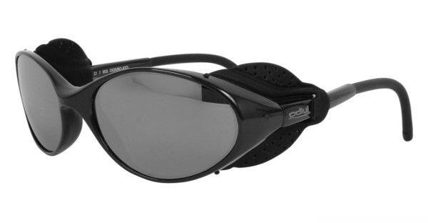 Солнцезащитные очки Julbo Colorado (Spectron 4)