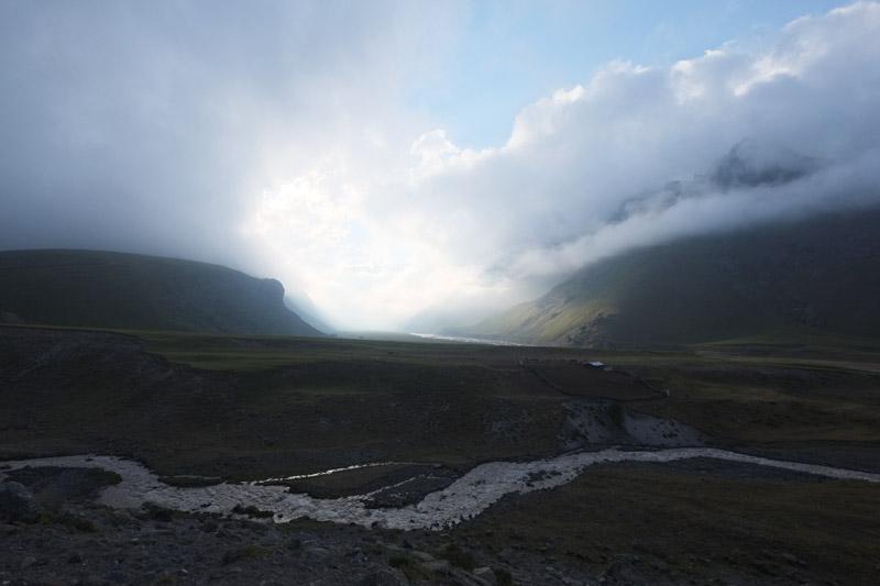 Как подготовиться к походу в горы: 9 советов бывалого туриста