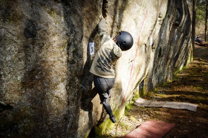 Скальный фестиваль рокировка альпиндустрия